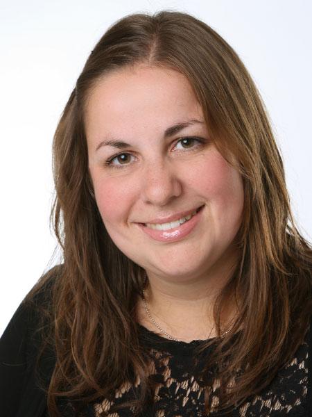 Corinna Rissler